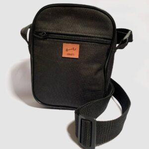 Shoulder Bag – Basiquinha